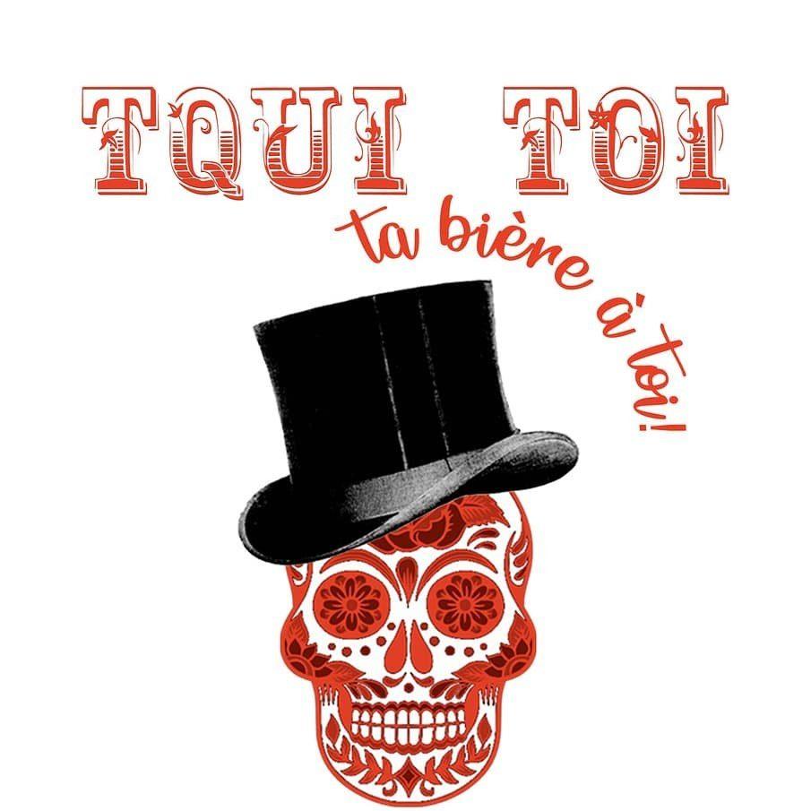 _tqui_toi